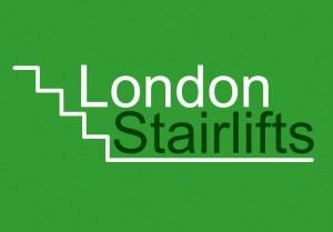 lsl-logo